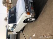 سيارة عمليه ( ددسن 85 )