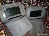شاشات مراتب  للبيع كابرس لومينا