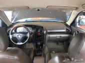 للبيع  ب5000رس سيارة واجا بروتون ماليزية2008