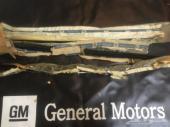 مساطر قزاز GM