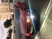 بيع سيارة كومارو 2013 RS 6 سلندر