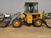 حفرات إثنين 2011 زد دبليو