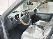 سيارة فورد اكسبلور 2008 وارد امريكي