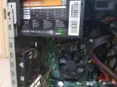 كيس كمبيوتر Dell Optiplex 3010 للبيع