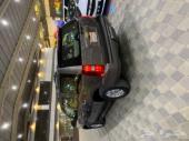 للبيع تاهو 2012 دبل