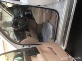 جي إكس أر سعودي 2012 قمة في النظافة