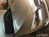 BMW 550i 2011 للبيع في الشرقيه