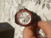 للبيع ساعة شيروتي CERRUTI 1881