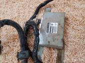 ظفيرة مع الكمبيوتر مكينة ددسن بخاخ (تم البيع)