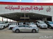 لكزس ES 350 استاندر بريمي 2019 - شركة البحرين