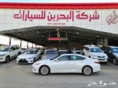 لكزس ES 350 CC بريمي 2019 - شركة البحرين