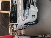 GX-R سعودي فل كامل 2015