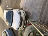 سياره كيا سيراتو 2015