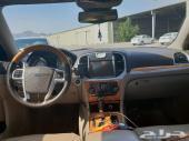 Chrysler 300C 2013 5.7 HEMI V8 H