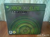اكس بوكس 360 معدل Xbox 360