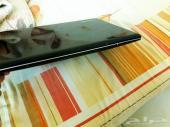 لاب توب توشيبا i7 موصفات عالية