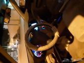 سيارة هيونداي اكسنت 2010 للبيع بحالة جيدة جدا