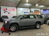 جمس يوكن SLE دبل2019 سعودي174.500