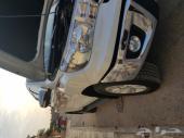 الاحساء هايلكس فل كامل 2016 بريمي