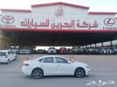 هيونداي ازيرا بدون مقدم لعملاء الرياض