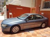 لومينا 2006 LS