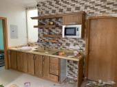 بوفيه مطبخ حجر صناعي للبيع