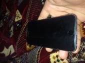 ايفون 6 عادي للبيع قطع