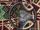 طارة سوناتا 2012