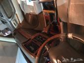 للبيع موديل 2000 VX-R