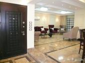 شقة فاخرة للايجار Nile_View