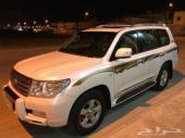 للبيع GXR موديل 2011 بريمي نظيف