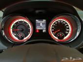 دودج دورانج V6 2013 AWD