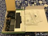 جهاز اكس بوكس ون للبيع Xbox One