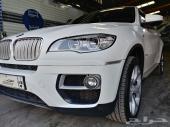 محترفي صيانة BMW
