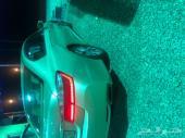هوندا اكورد للبيع 2016نص فل