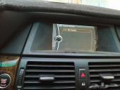 BMW اكس فايف فل كامل موديل 2011