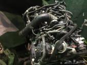 للبيع ملحقات مكينة هيلكس 16