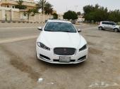 Jaguar xf 2015 للبيع
