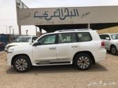 جيب VXR1 سعودي 2019 معرض البحر العربي