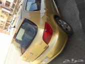 بيجو 2003 نوعها 307