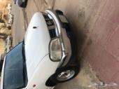 للبيع سيارة ددسن 2009