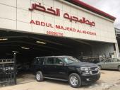 سوبربان LS - 4X4 2019 دبل ب 166.000بطاقه لدي معرض عبدالمجيد الخضر الرياض الشفاء