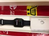 للبيع ساعة ابل الجيل 3