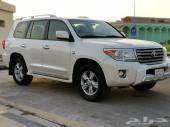 GXR جيب 2015 فل كامل 60 عام سعودي