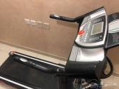 للبيع جهاز سير جري تم تنزيل الحد 550 ريال