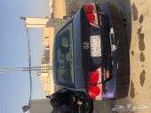 الرياض - سياره سفك 2009 نظيف