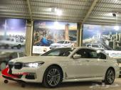 بي ام دبليو 730li BMWام كت275000 شامل الضريبة