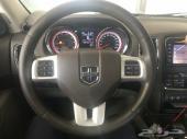 دودج دورانجو هيمي 2012 Dodge Duragno Himi
