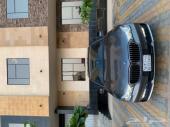 للبيع BMW مقاس 730 موديل 2016 فل كامل