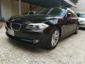 BMW 520 I  for sale